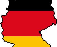 ドイツ語の副詞を学ぼう!